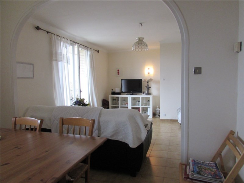 Sale apartment Beziers 82 000€ - Picture 1