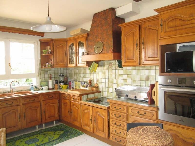 Vente maison / villa Port vendres 470000€ - Photo 6