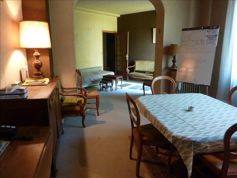 Vente maison / villa Bures sur yvette 456000€ - Photo 4