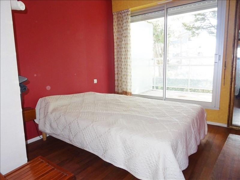Sale apartment La baule 205000€ - Picture 5