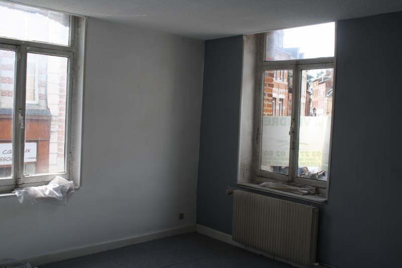Vente immeuble Avesnes sur helpe 85000€ - Photo 4