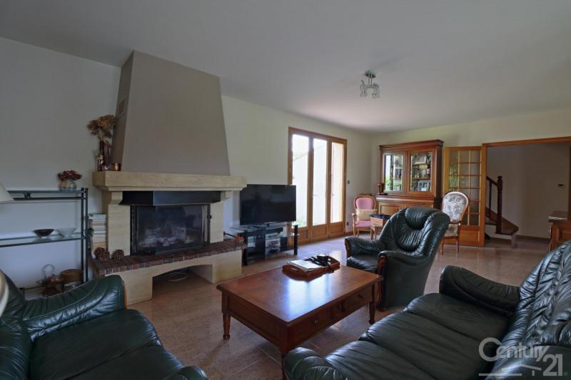 Vente de prestige maison / villa Colomiers 565000€ - Photo 5