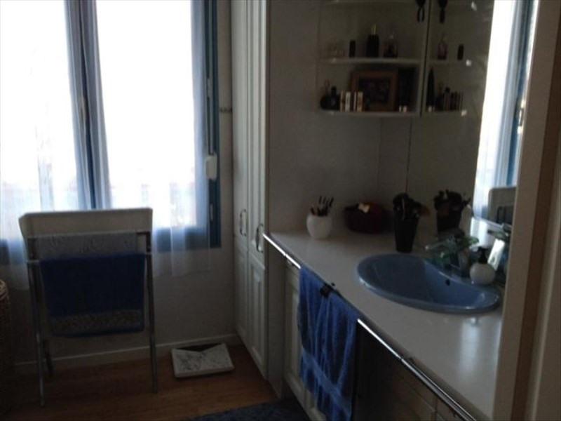 Vente maison / villa St brieuc 139820€ - Photo 10