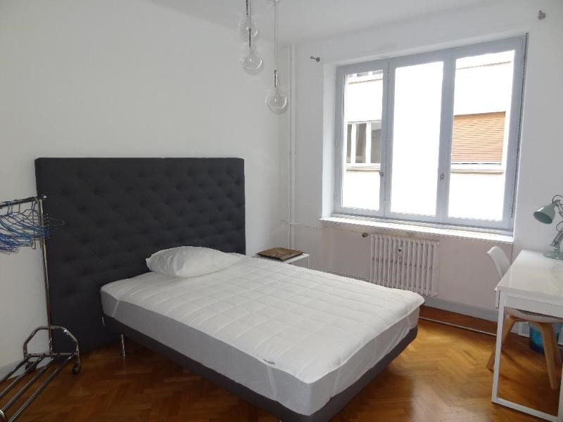 Alquiler  apartamento Strasbourg 977€ CC - Fotografía 4