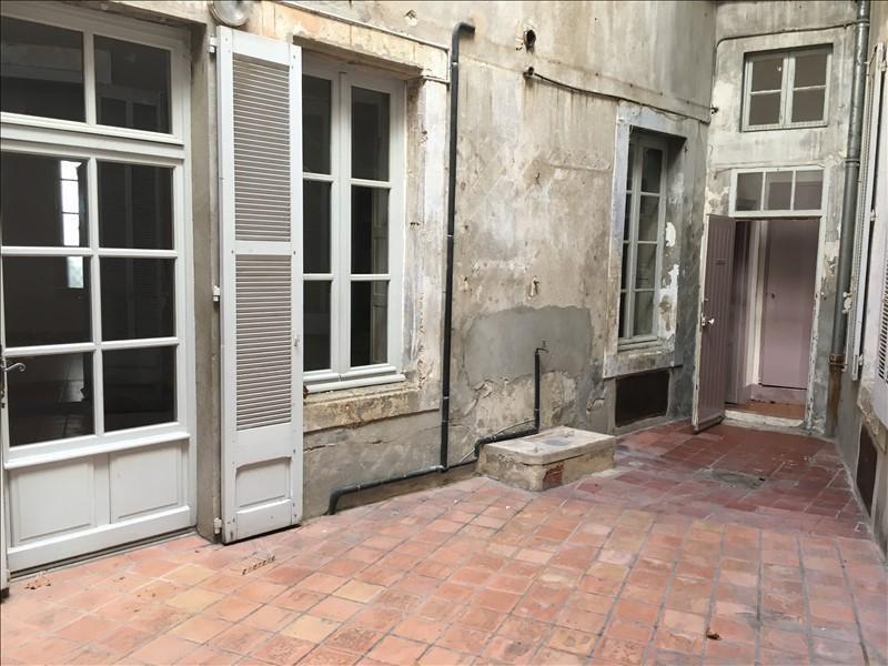 Location appartement Nimes 950€ CC - Photo 4