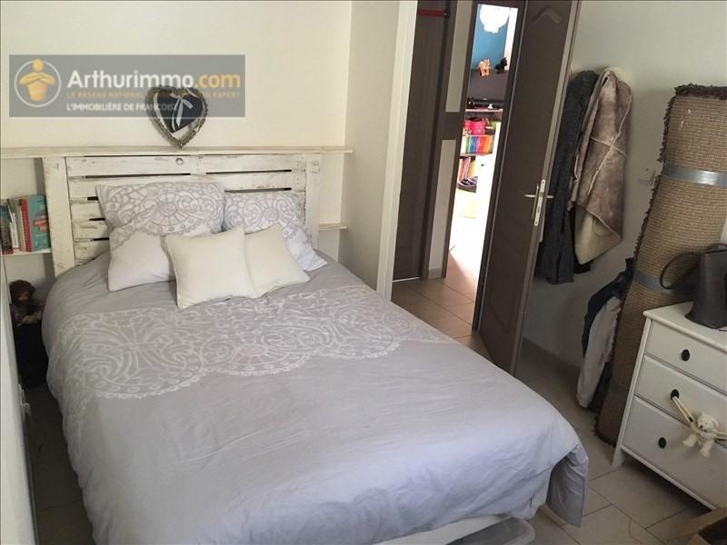 Sale house / villa Seillons source d argens 295000€ - Picture 3
