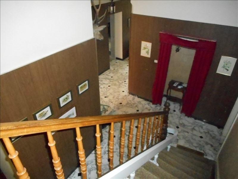 Sale house / villa Harskirchen 129000€ - Picture 3