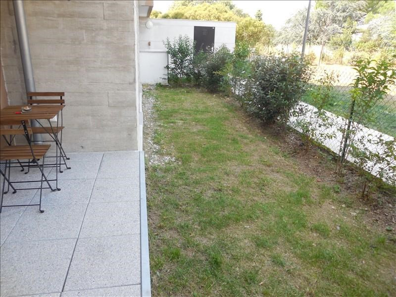 Vente appartement Toulouse 139000€ - Photo 1