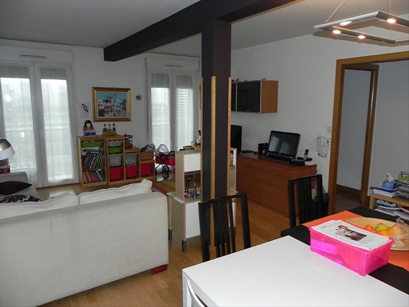 Vente appartement Hendaye 185 000€ - Photo 3