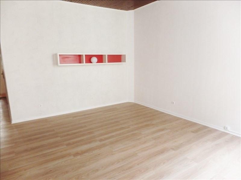 Vente appartement La ciotat 159000€ - Photo 6