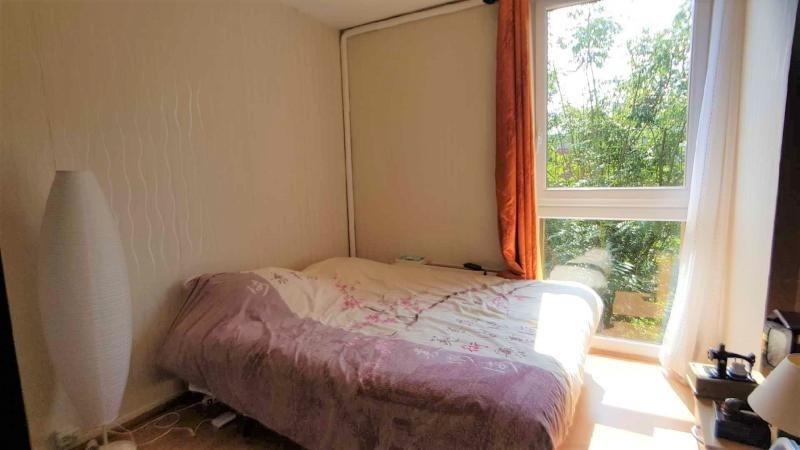 Vente appartement Sucy en brie 210000€ - Photo 5