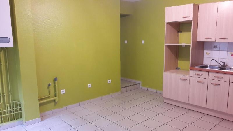Location appartement Saint omer 510€ CC - Photo 4