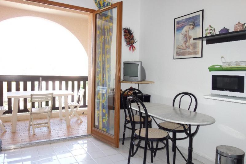 Vendita appartamento La londe les maures 98000€ - Fotografia 2