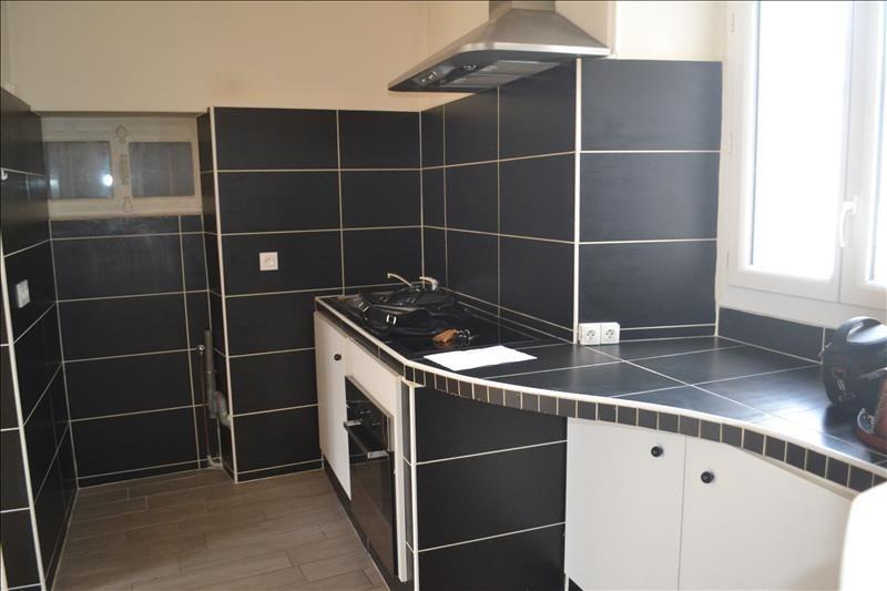Sale house / villa Millau 267000€ - Picture 2