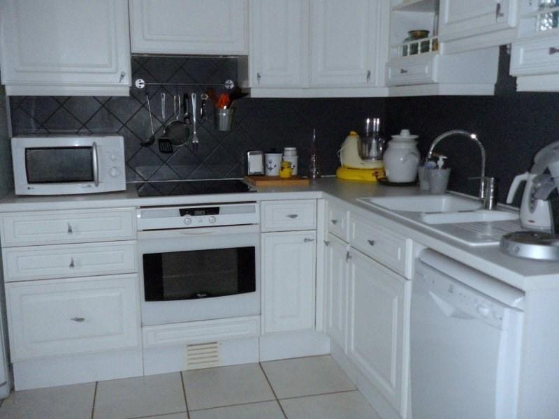 Vente maison / villa Olonne sur mer 393700€ - Photo 7
