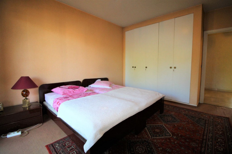 Vente de prestige appartement Villeneuve loubet 999000€ - Photo 7