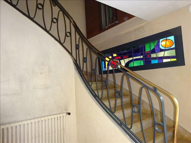 Sale house / villa Lannilis 193000€ - Picture 4
