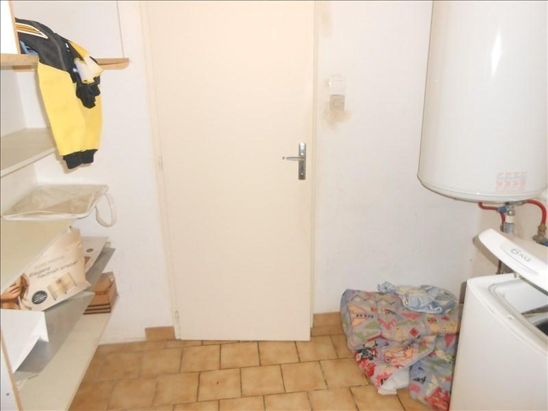 Sale house / villa Aulnay 92880€ - Picture 10