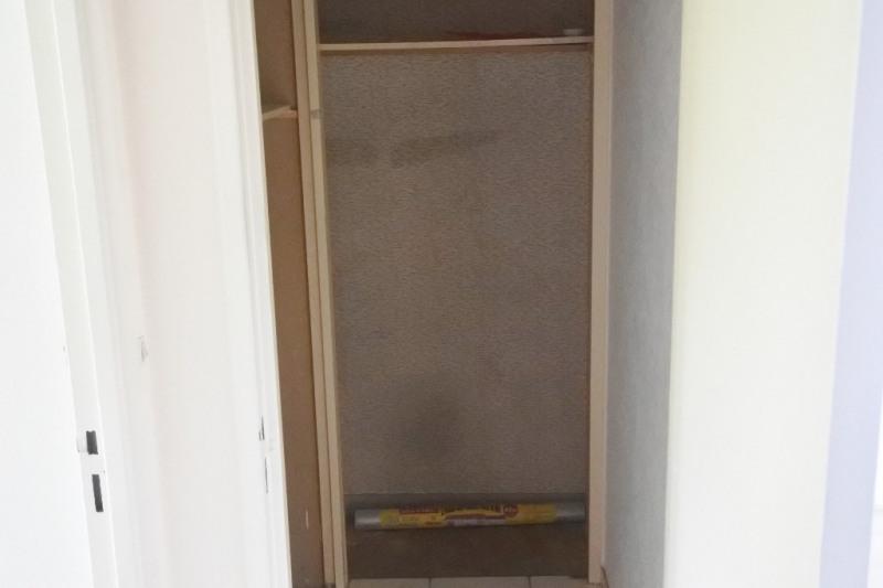 Vente appartement Franconville 169900€ - Photo 11