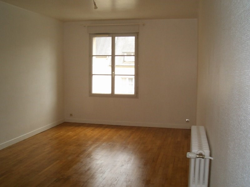 Location appartement St lo 645€ CC - Photo 2