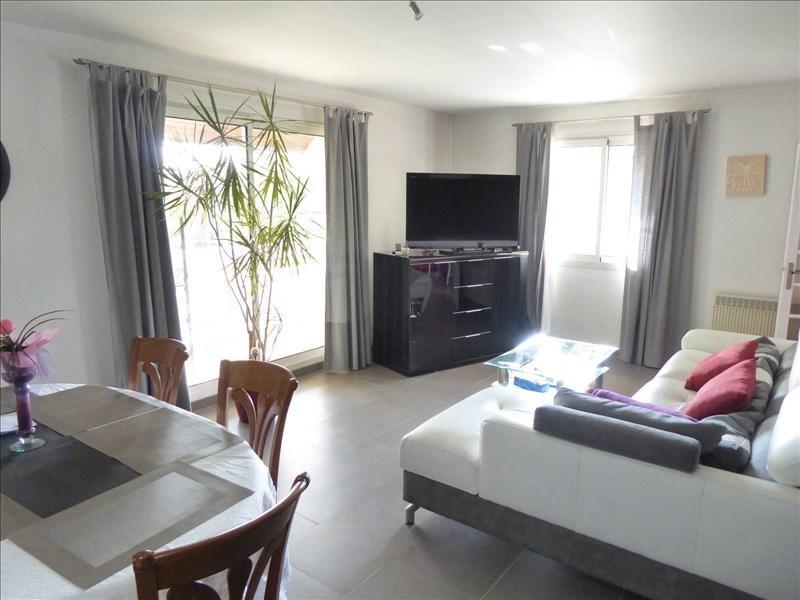 Vente appartement Divonne les bains 438000€ - Photo 6