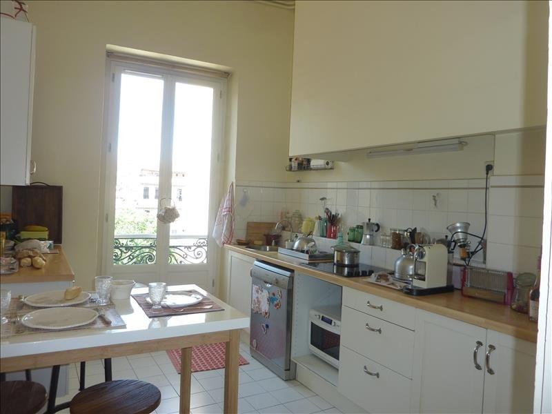 Location appartement Marseille 6ème 1850€ CC - Photo 10