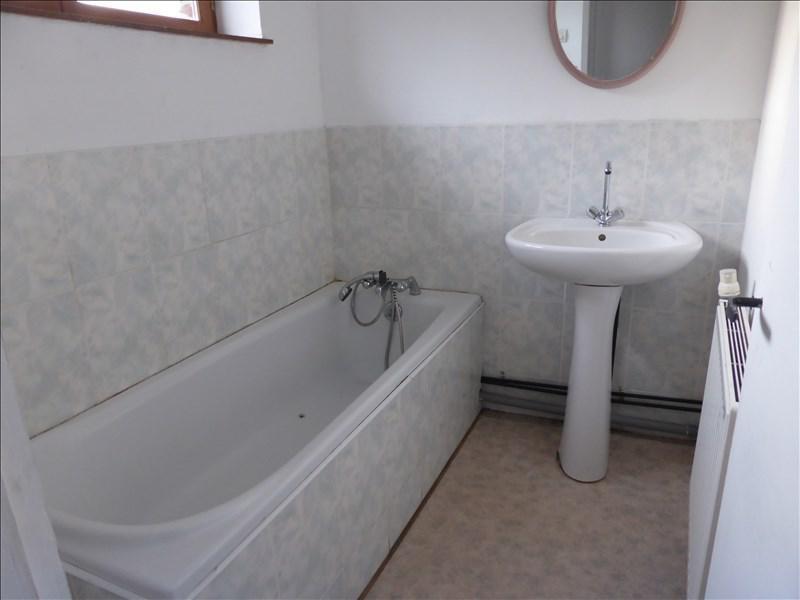 Vente maison / villa Bruay en artois 85000€ - Photo 8