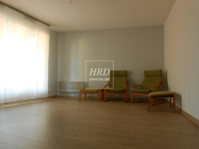Vente appartement Illkirch-graffenstaden 132 840€ - Photo 2
