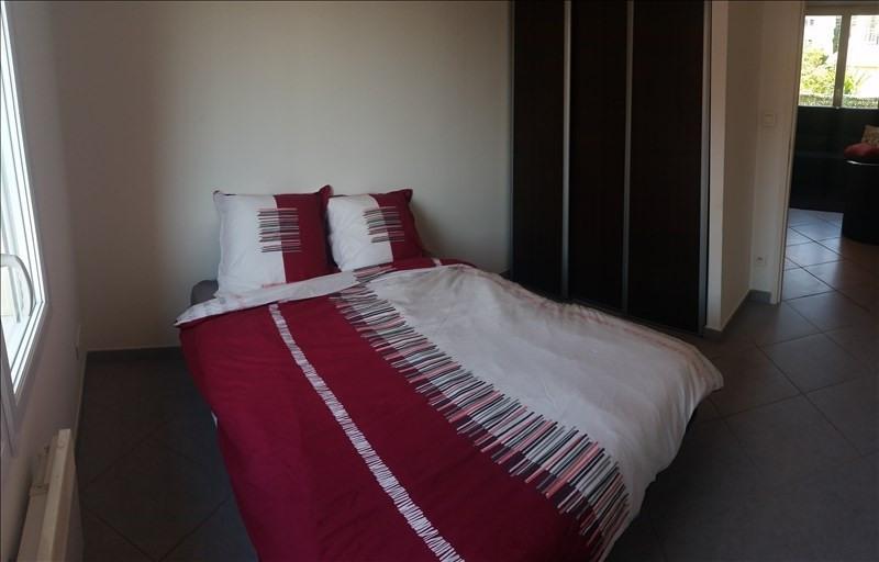 Vente appartement Le pradet 176000€ - Photo 4