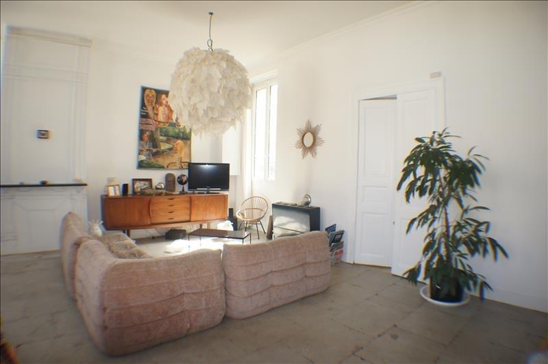 Vente appartement Nimes 225000€ - Photo 2
