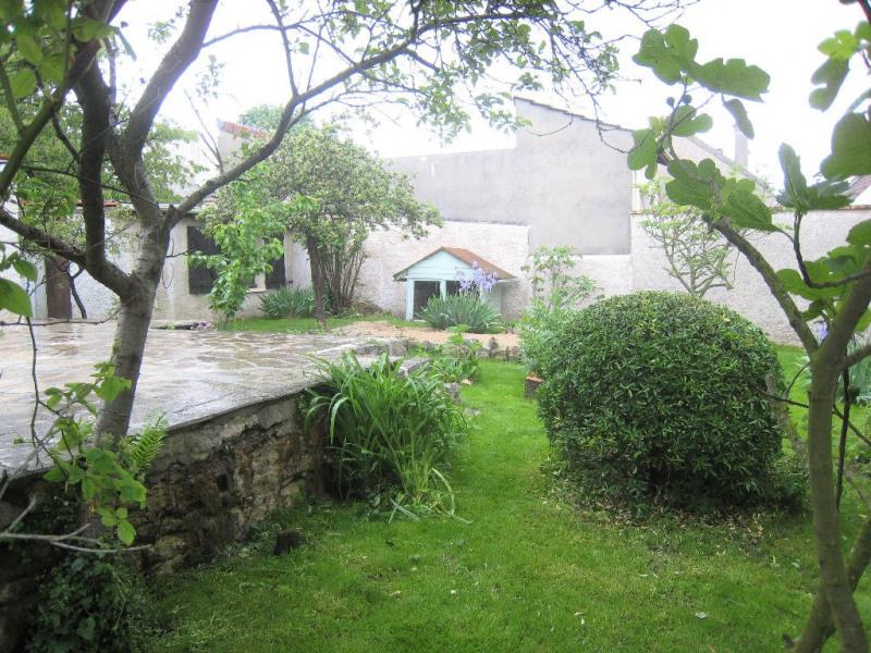 Sale house / villa Conflans sainte honorine 545000€ - Picture 5