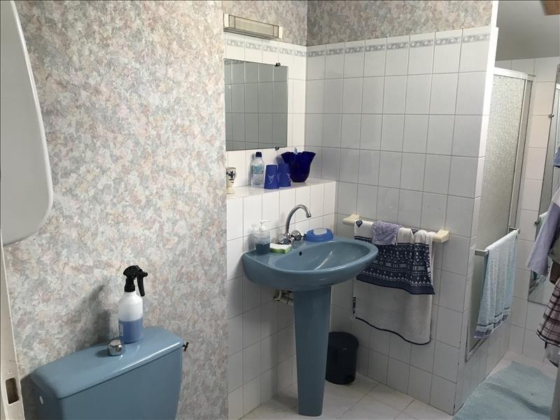 Vitalicio  apartamento Hendaye 150000€ - Fotografía 6