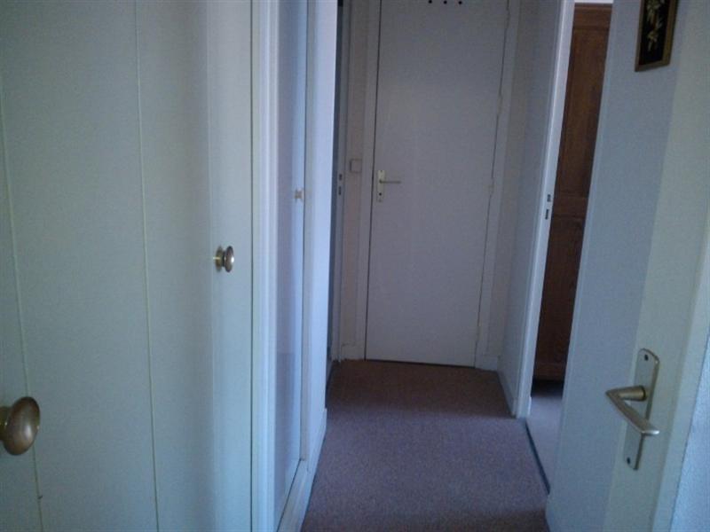 Vacation rental apartment La baule-escoublac 300€ - Picture 10