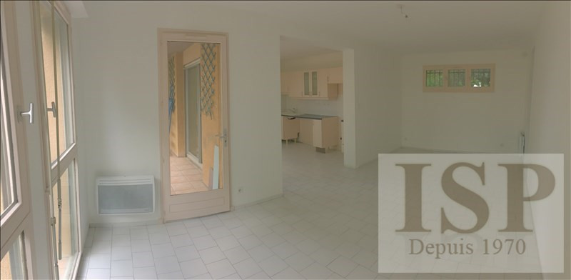Location appartement Eguilles 925€ +CH - Photo 4
