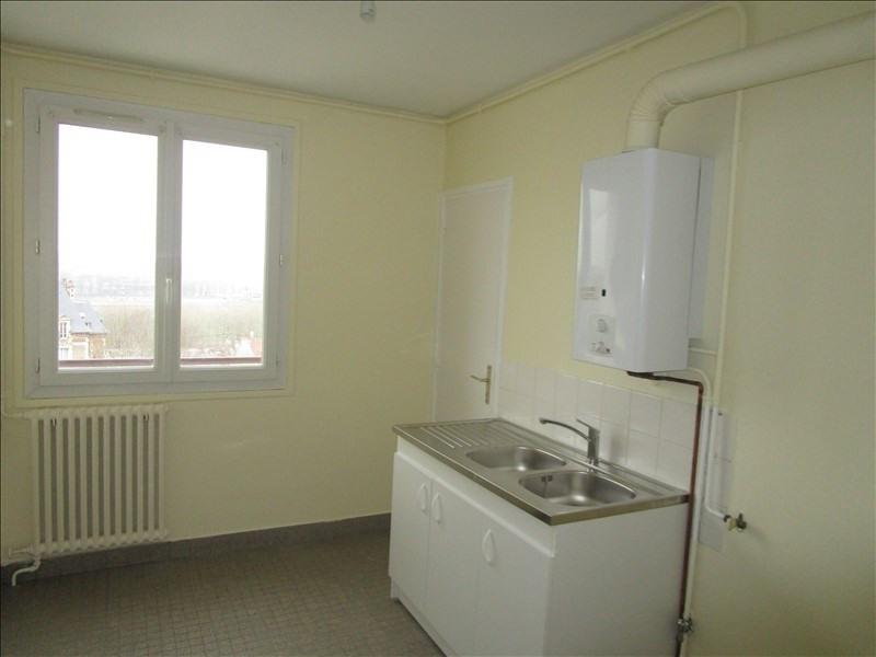 Location appartement Caen 612€ CC - Photo 3