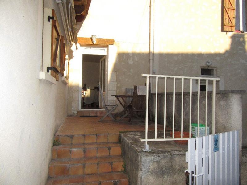 Sale house / villa Agonac 60000€ - Picture 2