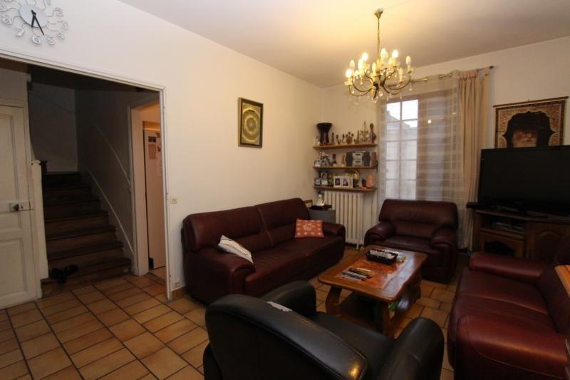Vente maison / villa Maisons-alfort 510000€ - Photo 3