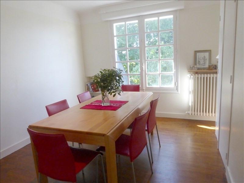 Sale house / villa Carnac 545480€ - Picture 3