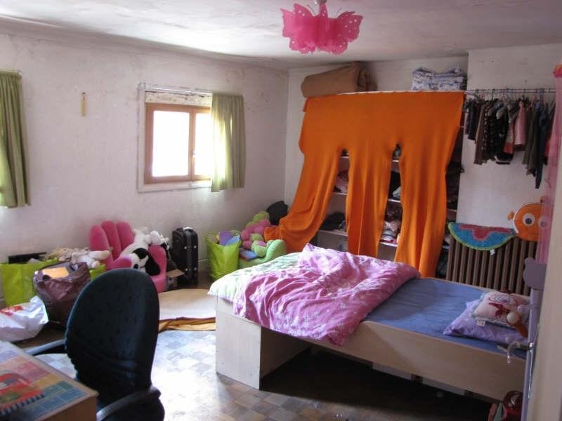 Vendita casa Montauban 140000€ - Fotografia 8