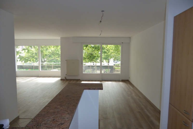 Sale apartment Chambery 220 000€ - Picture 8