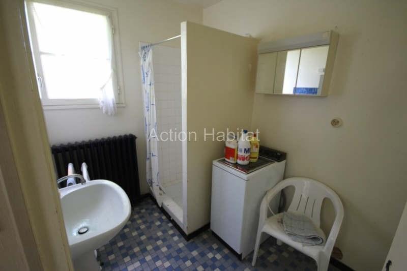 Sale house / villa La rouquette 179000€ - Picture 6