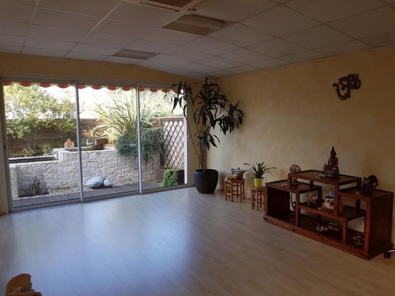 Sale house / villa Boe 292000€ - Picture 16