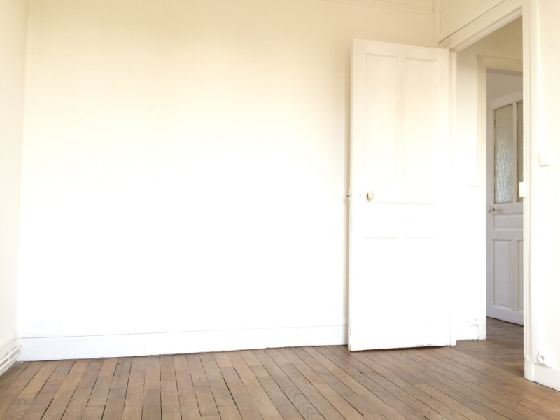 Location appartement Argenteuil 666€ CC - Photo 2