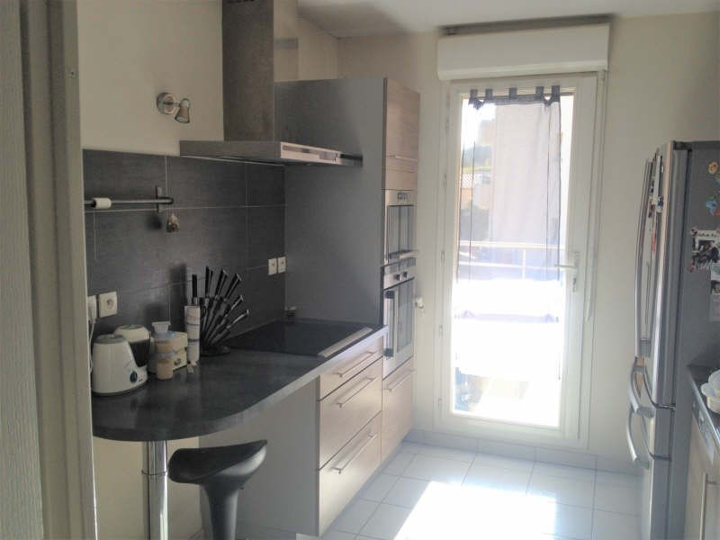 Vente appartement Marseille 13ème 220 000€ - Photo 3