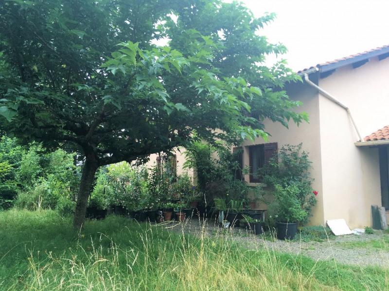 Vente maison / villa Riscle 197000€ - Photo 1