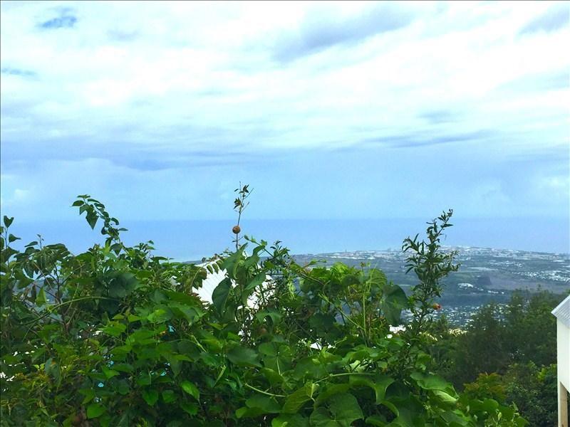 Venta  casa Bois de nefles st paul 179000€ - Fotografía 2