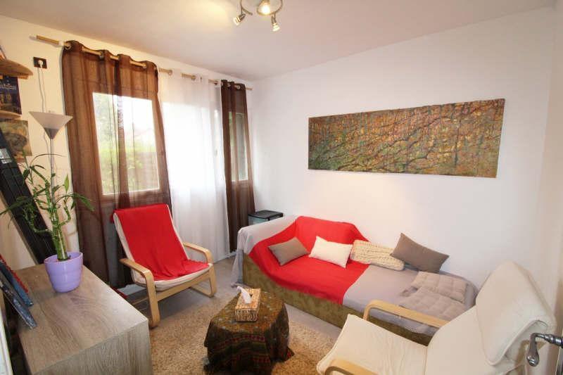 Vente maison / villa Maurepas 283500€ - Photo 4