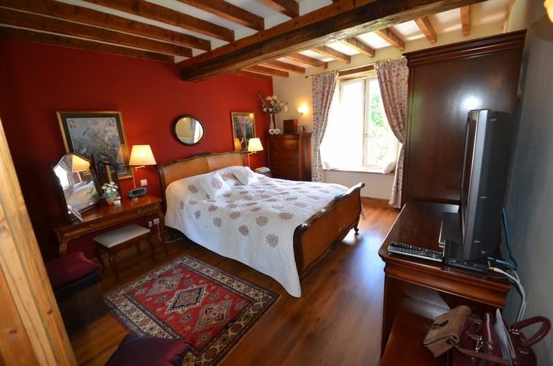 Vente maison / villa Le beny bocage 389000€ - Photo 12