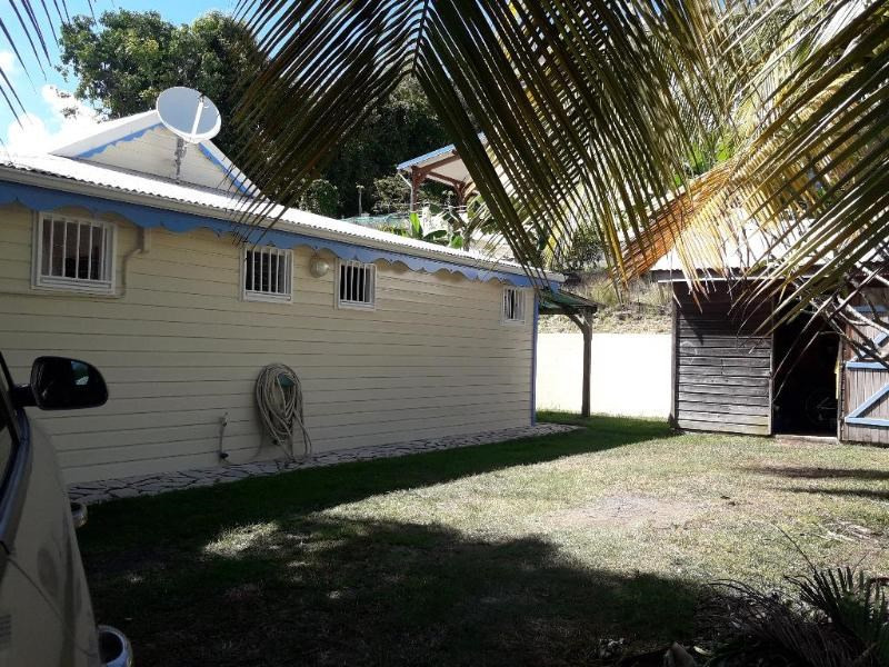 Vente maison / villa Vauclin 341250€ - Photo 6