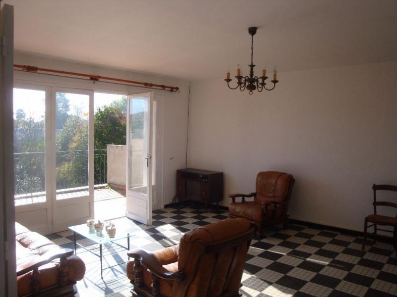 Sale house / villa Colayrac saint cirq 144000€ - Picture 8